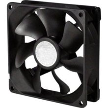 HP 580230-001 6000 SFF Chassis Fan Assembly