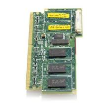 HP 013224-001 256MB Battery Backed Write Cache Memory Module.