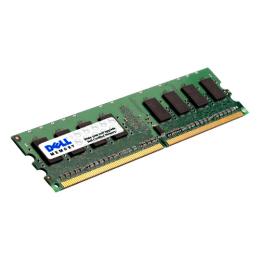 Dell F626D 2GB PC3-8500 1066MHz ECC DDR3 SDRAM Server Memory