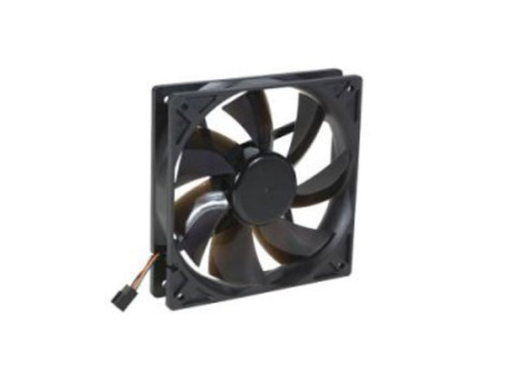HP 450711-001 Chassis Fan for DC7800M Desktop
