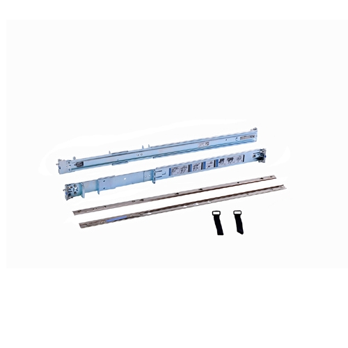 Dell W625M Static Rails for R210 R310 R410