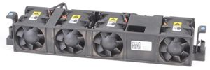Dell PT866 Fan Assembly for Poweredge R300