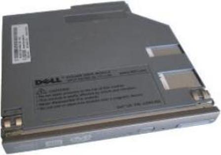 UX248 Dell DVD-Drive RW