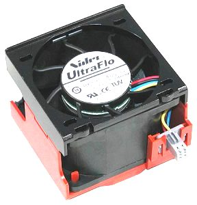 Dell 419VC System Fan for Poweredge R810