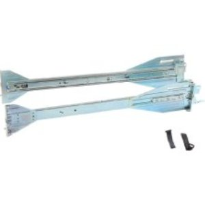 Dell 330-4531 3U Ready Rail for Poweredge T710 T610