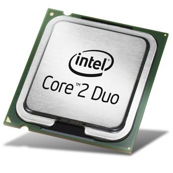 Intel Core2 Duo 3 GHz 1333 mhz 6 MB E8400 SLB9J