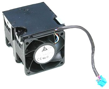 Dell 304KC System Fan for Poweredge R510