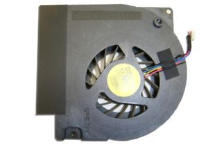 DELL K111D CPU COOLING FAN for Studio 1735/1736