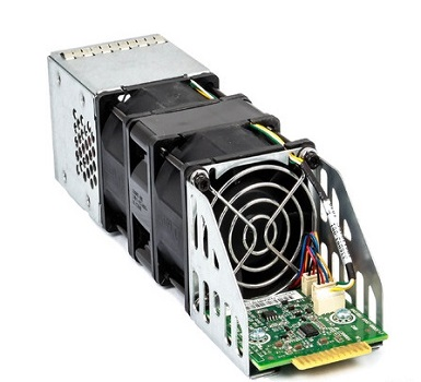 HP 519325-001 FAN FOR HP STORAGEWORKS D2600 / D2700