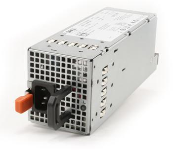 DELL POWEREDGE R710 T610 870W POWER SUPPLY 7NVX8 07NVX8 A870P-00 A870P