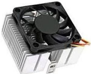 HP 644750-001 Heatsink Fan for Proliant Ml110 G7