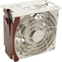 HP 2F416-01 92mm Fan for ProLiant ML530 ML570