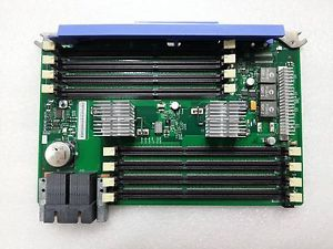 IBM 46M0001 Memory Expansion Card for System x3850 x3950 x5