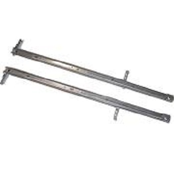 IBM 59Y4919 Slide Rail Kit for System x3850 x3950 X5