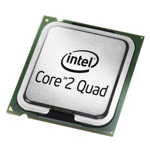 Daftar Harga Processor Intel Bulan Juni 2012
