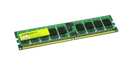 DELL 6R829 PERC 5I 256MB Cache Memory Module for PowerEdge