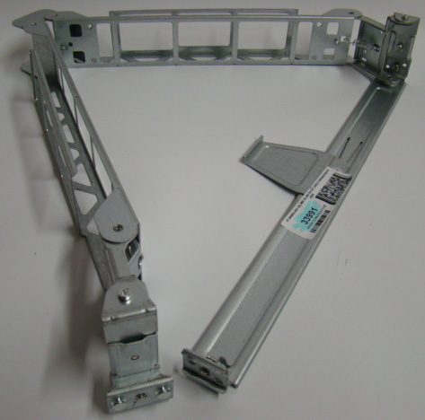 HP 364691-001 Cable Management Arm for DL380 G4 G5