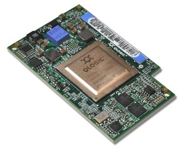 IBM 44X1947 8GB Fibre Channel Expansion Card