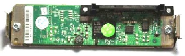 Dell MY306 SATA Interposer board for Poweredge 2900 2950