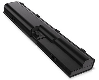 HP QK646AA 6 Cell 47WHR 2.2AH Li-ion Battery for ProBook