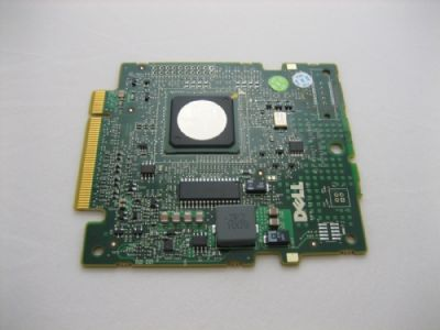 DRIVERS FOR DELL S300