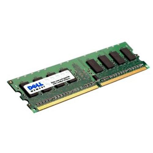 Dell WX731 4GB PC2 6400R DDR2 800MHz ECC FBDIMM Memory
