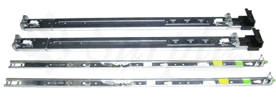 HP 509561-001 Rail Kit for Proliant DL360 G6 G7