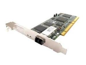 Dell NR002 4GB Fibre Channel Host Bus Adapter
