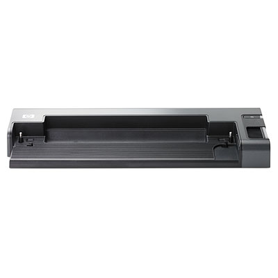 HP 651385-001 Laptop Docking Station for Elitebook 2560