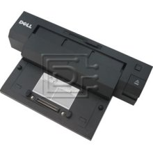 Dell TYNR0 USB 3.0 E-Port Replicator Docking Station