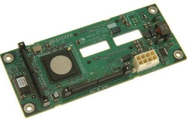 Dell YJ972 Backplane Board for PowerEdge 2900