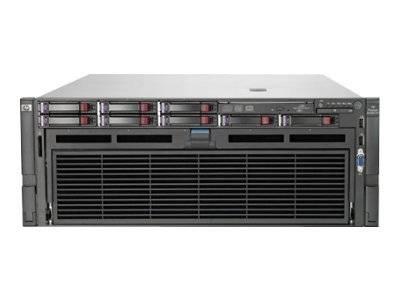 Renewed 588156-B21 HP X7542 FOR DL580 G7 PROCESSOR KIT