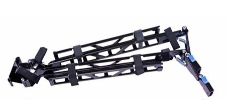 Dell 330-4527-1 2U Cable Management Arm Kit for R710