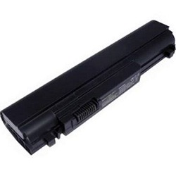 Dell P891C 9 Cell Battery for Studio XPS 13 1340