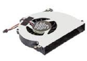 HP 651378-001 Cooling Fan for EliteBook 2560p