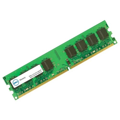 M393B1K73CHD-CF8 SAMSUNG 8GB 4Rx8 PC3-8500R 1.5V MEMORY MODULE 1x8GB