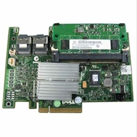 Dell 405-11457 PERC H700 6Gb/s SAS RAID Controller With 512MB Cache