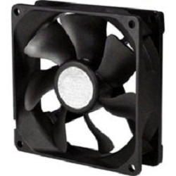 HP 652321-001 Cooling Fan assembly For Touchsmart 9300 Elite