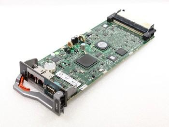 Dell 8CV8G Poweredge M1000e Cmc Controller I/O Module Card