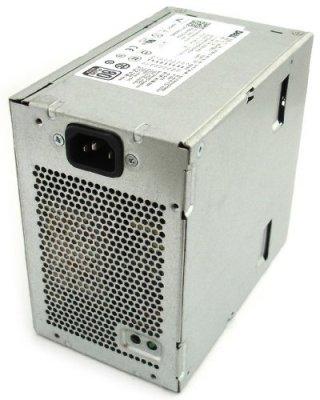 Dell D875E001L 875 Watt Desktop Power Supply