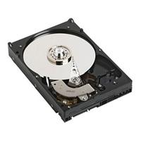 0H6gp Dell 2Tb 7200Rpm Sata 3.5Inch Hard Drive
