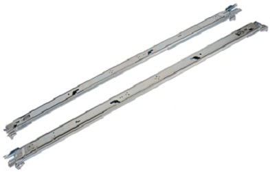 Dell W6M3K 1U Sliding Ready Rails for R320 R420 R620 R630