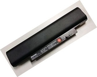 Lenovo 42T4951 ThinkPad Battery 84+ (6 cell)
