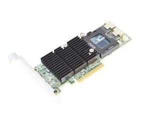 Dell NHD8V PERC H710 External Raid Adapter Card With 512MB Cache