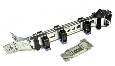 HP 663203-B21 1U Cable Management Arm for Gen8