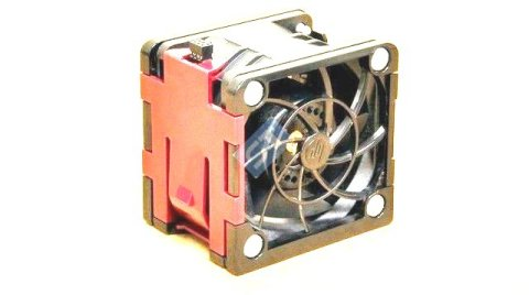 HP 662520-001 Hot-Plug Processor Fan for DL380P G8