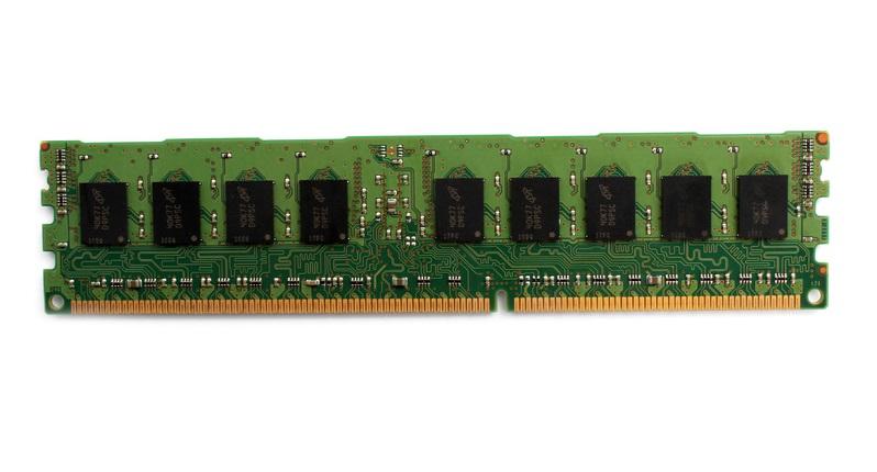 USB 2.0 External CD//DVD Drive for Compaq presario c777cl