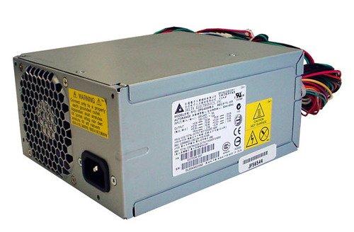 Workstation 600W Power Supply PSU 345526-002 HP XW8200 Computer