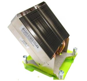 HP 636164-001 Processor Heatsink assembly for Z820