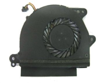 HP 672354-001 Fan Assembly for Folio 13 Notebook